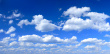 3876801-xxxl-clear-blue-sky-panorama.jpg